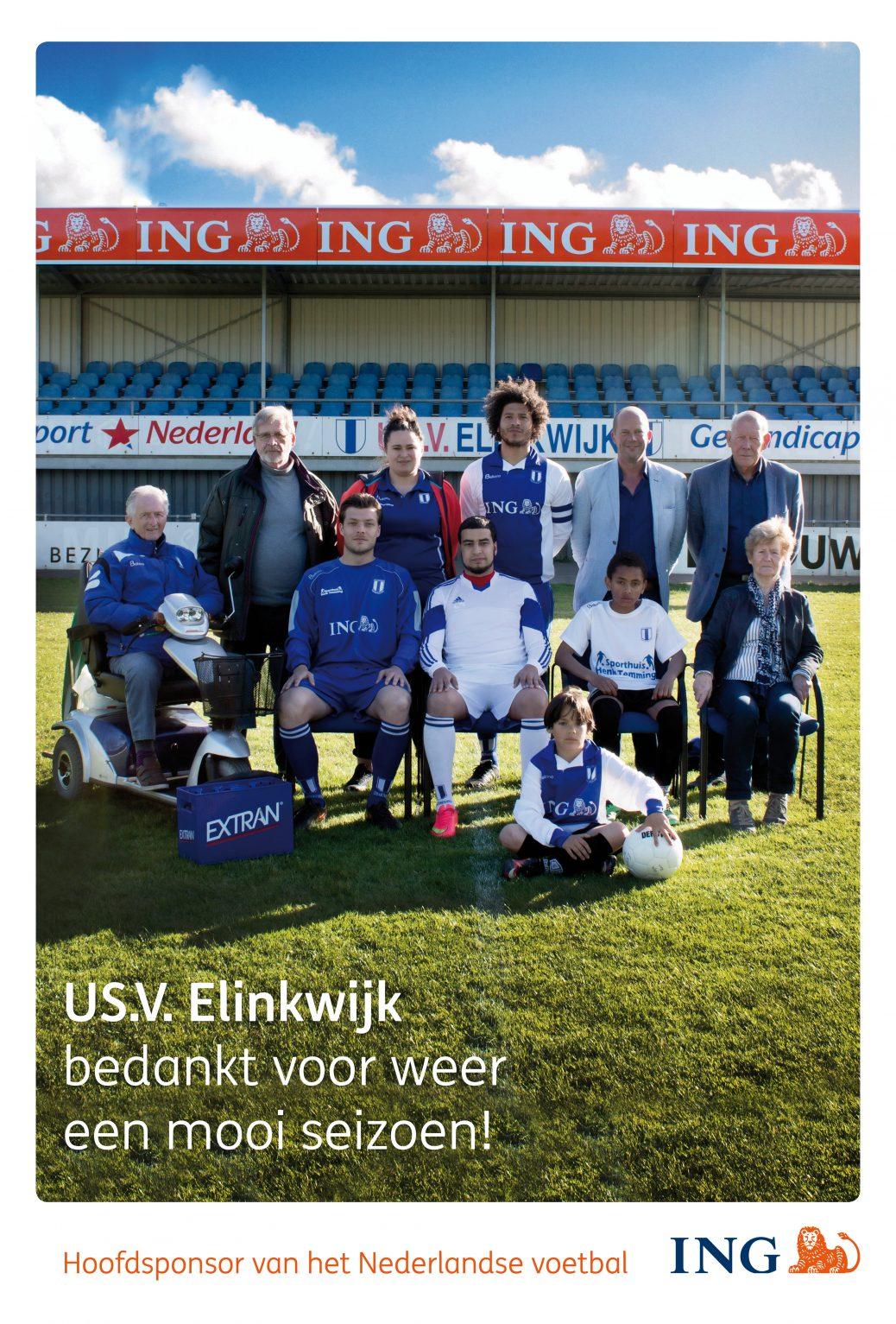 Elftalfoto-ING-Elinkwijk-1038x1533